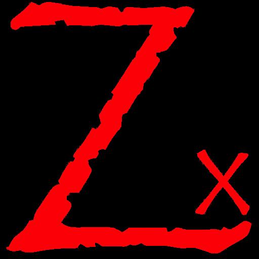 zlix.eu